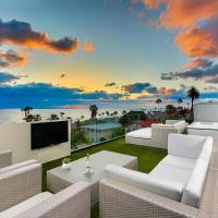 #253 - Coastal Captivation Three-Bedroom Holiday Home