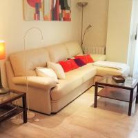 Apartamento Arica