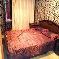 2 комнатная квартира Проспект Красноармейский 114