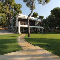 Villa Pebbles