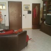 Camere Giuseppe Mazzini