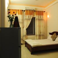 Diep Anh Guest House