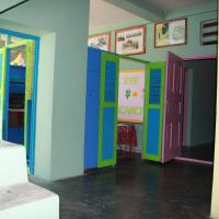 Ecole Les Poupons