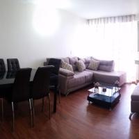 Colina Club Residencial