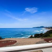 Newport Oceanfront Estate