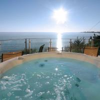 Million Dollar Ocean Views