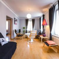 Grand appartement Munster centre