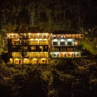 Yoho Thuruliya Lodge