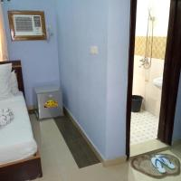 Empire Int'l Hotel Owerri