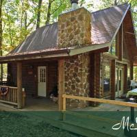 McKinley Cabin