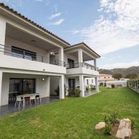 Residence Petradoru