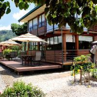 Gadadessa Resort