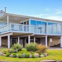 Seagull House - Ocean Views VLP