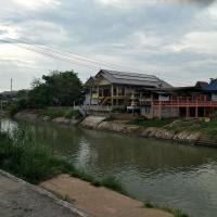 khun pra chote Homestay & Guesthouse