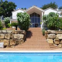 Villa La Mairena