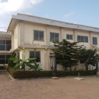 Jenad Hotel