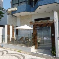 Apartmento Joana do Mar