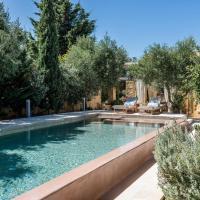 Villa Dimi