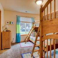 Wapato Ridge: Lake Breeze Abode (226)