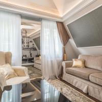 RentPlanet - Apartamenty Łaciarska