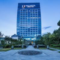 Dali International Hotel