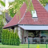 Ferienhaus am Klostergrund