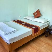 Lan Trinh Guesthouse