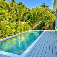 Key West Interlude