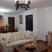 Casa Rosario
