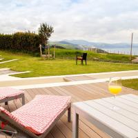 Altamira - Basque Stay