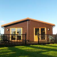 Greenacres Holiday Cabins