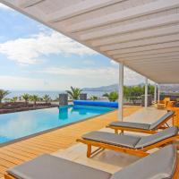 Villa Luna Mar