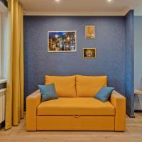 Maria Apartment 2
