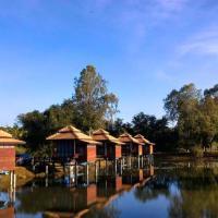 Sarocha Resort Rayong