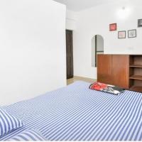 Esha Apartment