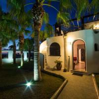 Villas Lola Paradise