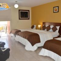 Kajaca Suite Hotel
