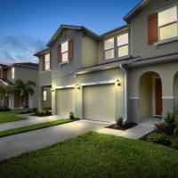 Four Bedrooms Townhouse 5125