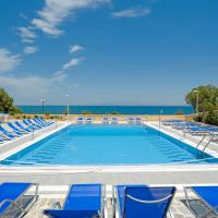 Aegean Dream Hotel