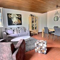 Apartment Ravines 40