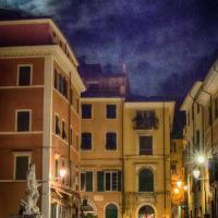 Appartamento Piazza Duomo