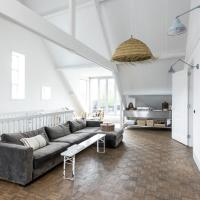Loft Hotel Arnhem Apartments