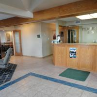 Perfect Inns & Suites