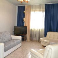 Apartment on Kotul'skogo 10/1