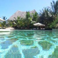 Tempo Court - Ocean Beach Resort