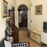 Appartamento Simona