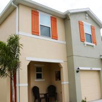 Four Bedrooms Townhome 5127
