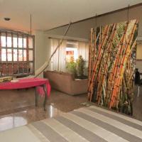Apartamento en El Peñón