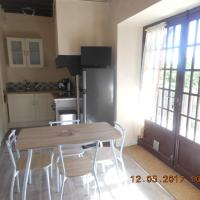 Appartment in Pyrenees National Park