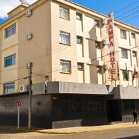 Pampa Hotel